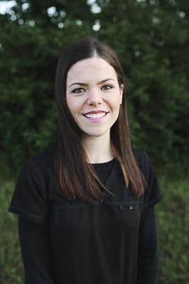 Holly Swihart