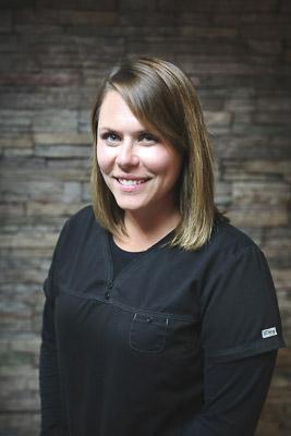 Jennifer Pippenger